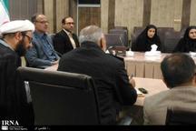 فرماندار فریدن: تبعات اجتماعی اعتیاد رو به فزونی است