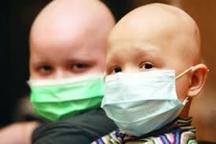 51 درصد مبتلایان به سرطان در سیستان و بلوچستان مرد هستند