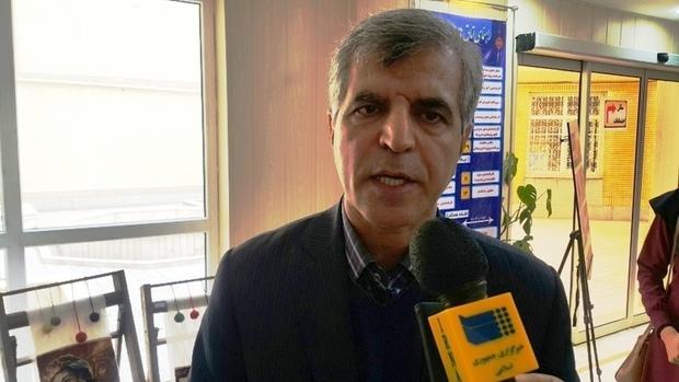 بازدید از آثار تاریخی خراسان رضوی 15 درصد افزایش یافت