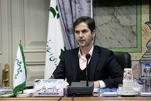 ساماندهی و حل مشکلات نیروهای شرکتی و حجمی شهرداری رشت در اولویت شورای شهر