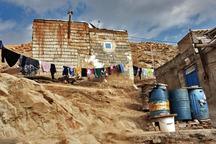 محله های کم برخوردار در یاسوج ساماندهی می شوند