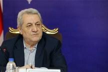 استاندار: خانه احزاب همدان هفته جاری راه اندازی می شود