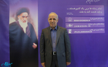 مخالفت دولت با تعطیلی روزهای پنجشنبه مراکز اداری در مراکز استانها و شهرستانها