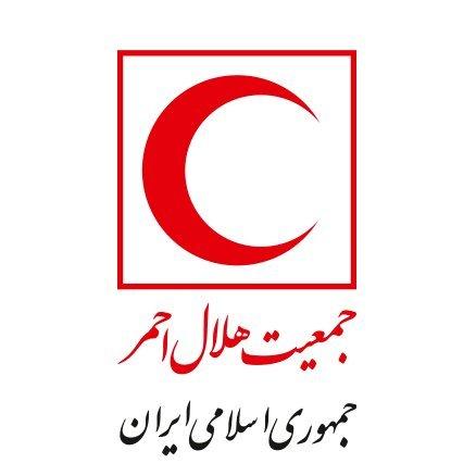 آماده باش 100 درصد نیروهای هلال احمر استان تهران