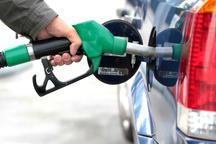 مصرف بنزین بوشهردرنوروز 28میلیون لیتر بود
