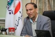 مدیریت شهری اصفهان در انتخابات مجلس جهت گیری سیاسی ندارد