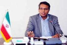 بهرهبرداری ۱۸ طرح هادی روستایی در میانه همزمان با هفته دولت