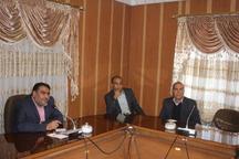فرماندار خمین: توسعه گردشگری در روستاها روند مهاجرت به شهر  را کند می کند