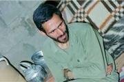 علت زندانی شدن شهید دستواره در ایام جنگ چه بود؟