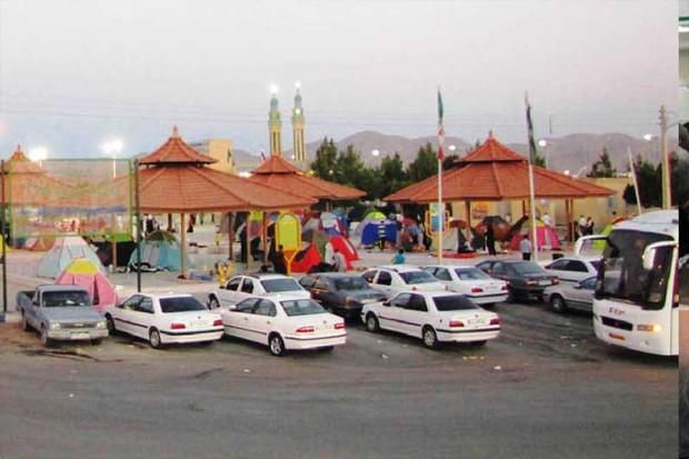 سه مجتمع های خدماتی- رفاهی در زنجان اخطار گرفتند
