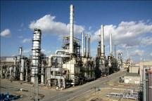 5.5 میلیارد لیتر بنزین در پالایشگاه شازند تولید شد