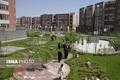 120 معلول بیرجندی؛ در انتظار تامین زمین برای ساخت مسکن