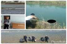 4 کشته ، 11 مصدوم در حوادث مختلف فروردین ماه در دزفول