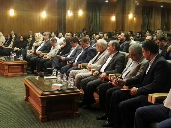 اولین گردهمایی مناطق ستاد اصلاحطلبان شهر تهران آغاز شد