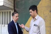 60 پرونده در طرح تشدید نظارت بر بازار قزوین تشکیل شد