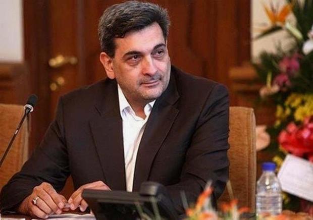 حناچی: تخلیه املاک شهرداری تهران به صورت طبیعی در جریان است