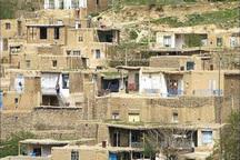 برای 62هزار واحد مسکونی در زنجان سند مالکیت صادر شد