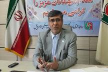 آمادگی راهداری و حمل و نقل جادهای استان اردبیل در استقبال از مسافران نظارتها لحظهای اعمال میشود