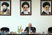 سید احمد حسینی: مهمترین منبعی که برای ترویج اسلام می توانیم از آن استفاده کنیم افکار امام است