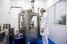 پروانه تولید 200 داروی دامی در سمنان صادر شد