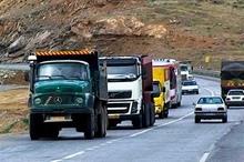 توزیع لاستیک یارانه ای وسایل نقلیه سنگین در هرمزگان آغاز شد
