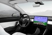 بازیهای آتاری در خودروهای جدید!