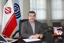 ارائه بیش از 221 هزار نفر ساعت آموزش های مهارتی فنی و حرفه ای در بخش بنگاههای اقتصادی آذربایجان غربی