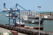 همایش بین المللی توسعه صادرات ازمسیر دریای خزر برگزار می شود