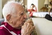 شناسایی گونه ژنتیکی جدید مرتبط با سن طولانی