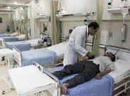ورود دلال ها و افراد ناآشنا به حوزه گردشگری سلامت