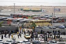 تامین اعتبارات لازم برای احداث پایانه شرق تبریز
