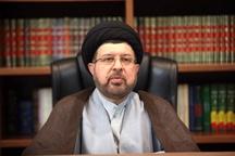 صدور حکم قصاص برای عامل شهادت امام جمعه کازرون