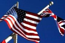 وقتی انگلیس دروغ آمریکا در مورد ایران را لو داد!