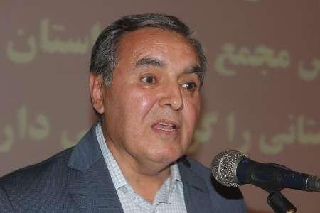 پاداش بازنشستگان فرهنگی سال 95 استان اردبیل پرداخت می شود