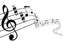 25 گروه موسیقی در جشنواره آواها و نواها حضور دارند