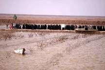 650 دانشجو از رفسنجان به اردوی راهیان نور اعزام می شوند