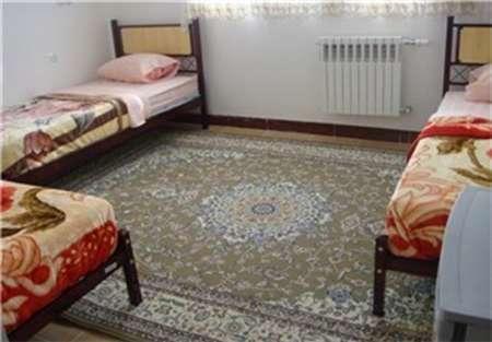 1750 کلاس درس در کردستان برای اسکان مهمانان نوروزی آماده سازی می شود