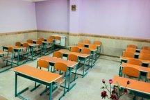628 مدرسه در قم احداث و بازسازی شده است