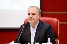ارسال ۷۰۱ اثر به دبیرخانه جشنواره ملی هودیت کودکان ایرانی و اسلامی