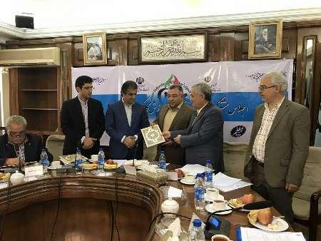 59 رویداد ورزش کارگری، امسال در استان اصفهان برگزار می شود