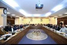 مجمع تشخیص مصلحت نظام: مجلس نمی تواند اصلاحات مجمع را تغییر دهد/ نیازی به طرح مجدد لوایح اختلافی در مجلس نیست