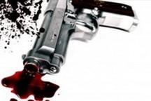آمار قتل در استان بوشهر کاهش یافت