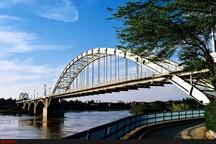 تاکید بر استفاده از ظرفیتهای خوزستان برای توسعه گردشگری