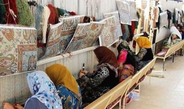 همدان دارای رتبه نخست پرداخت تسهیلات روستایی