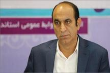 مجوز گازرسانی به 36 روستای بیرانشهر گرفته شده است