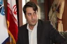 رییس جمهوری استعفای ظریف را نپذیرد