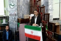 احیای روستاها دستاورد بزرگ انقلاب اسلامی است
