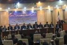 وزیر ارتباطات: برخی تریبون ها بجای امیدواری مردم؛ دست آوردهای نظام را هدف گرفته اند