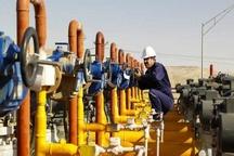 سه روستا و 20 واحد صنعتی در دشتستان گازرسانی شد