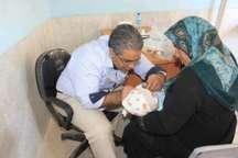 چشم انداز برنامه پزشک خانواده پس از رایگان شدن فرانشیز و اختیاری شدن برگه ارجاع